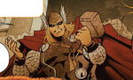 Thor Odinson (Earth-11126) from Journey into Mystery Vol 1 630 0001