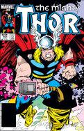 Thor Vol 1 351