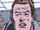 Tony Hoyt (Earth-616)