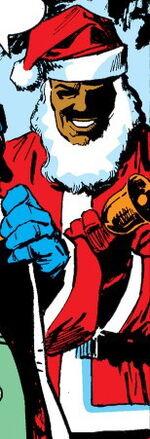 Turk Barrett (Earth-616) Daredevil Vol 1 229