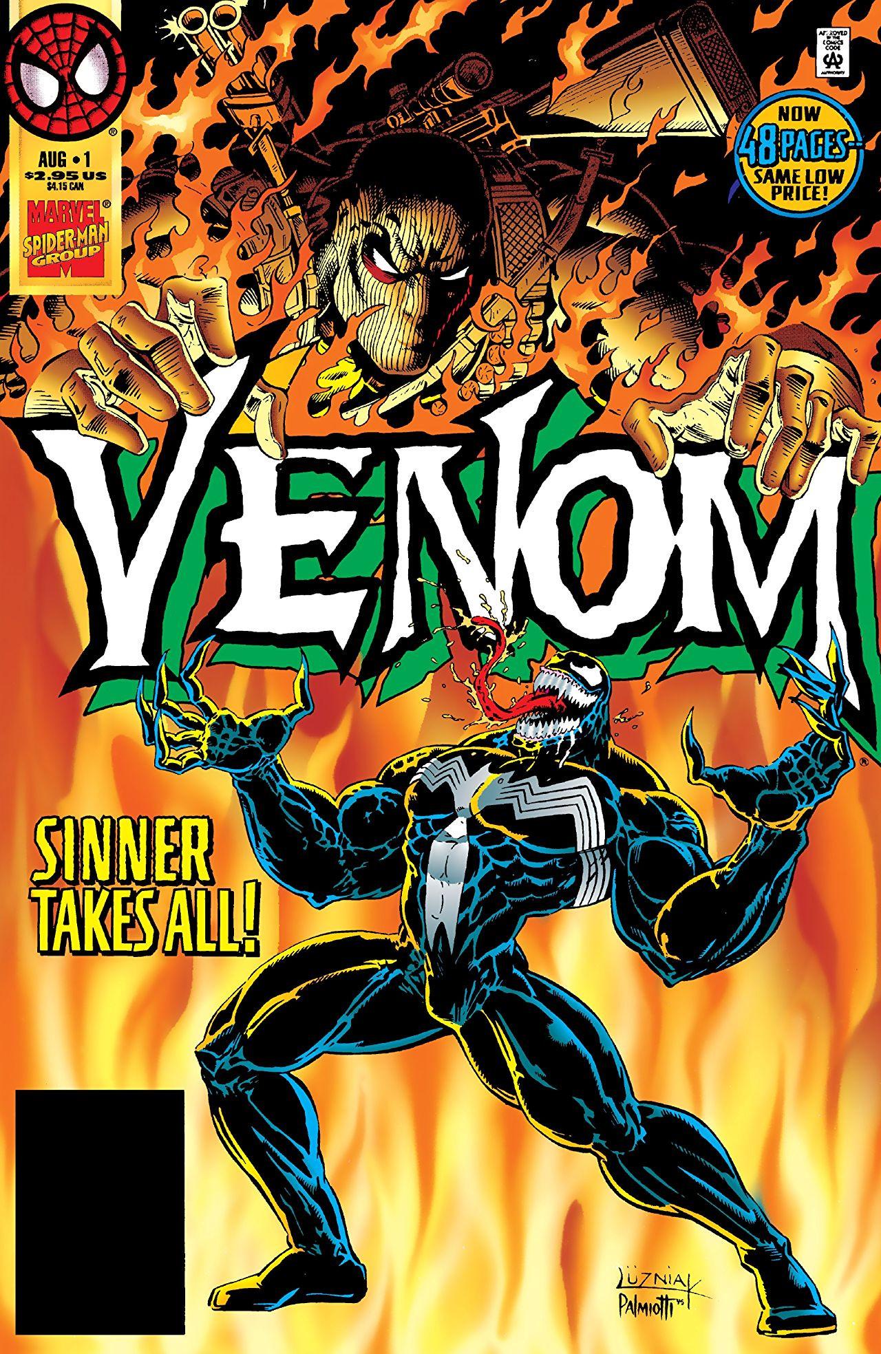 Venom Sinner Takes All Vol 1 1.jpg