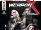 Weapon X Vol 3 12