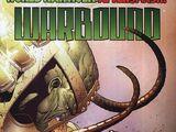 World War Hulk Aftersmash: Warbound Vol 1 3