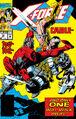 X-Force Vol 1 15.jpg