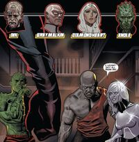 X-Men (Earth-90411) from Young X-Men Vol 1 12 0001