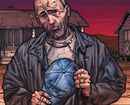Abraham Donovan (Earth-807128) from Wolverine Vol 3 72 0001