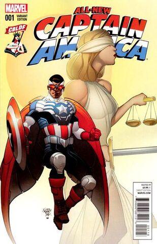 File:All-New Captain America Vol 1 1 Comic Book Legal Defense Fund Variant.jpg