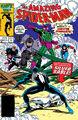 Amazing Spider-Man Vol 1 280.jpg