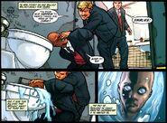 Armando Muñoz (Earth-616) from X-Men Deadly Genesis Vol 1 2 001