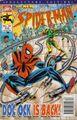 Astonishing Spider-Man Vol 1 37.jpg