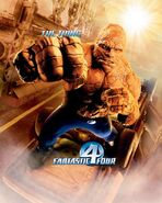 Benjamin Grimm (Earth-121698) from Fantastic Four (film) 002