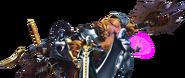 Black Order (Earth-TRN765) from Marvel Ultimate Alliance 3 The Black Order 001