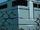Blackguard Research Facility