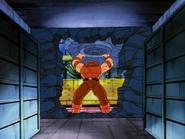 Cain Marko (Earth-92131) from X-Men The Animated Series Season 1 8 0002