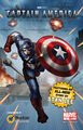 Captain America Evil Lurks Everywhere Vol 1 1.jpg