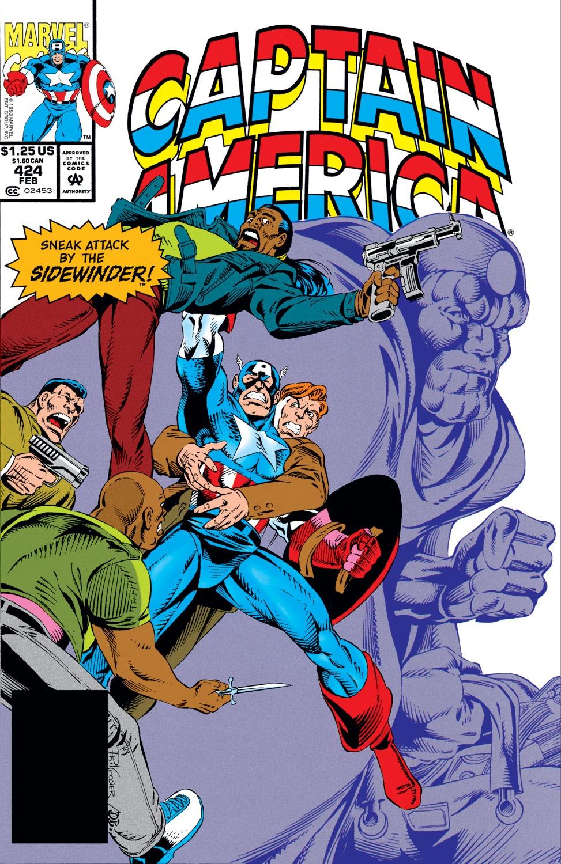 Captain America Vol 1 424.jpg