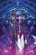 Cataclysm Ultimate X-Men Vol 1 2 Textless