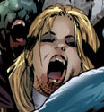 Crystalia Amaquelin (Earth-2149) from Ultimate Fantastic Four Vol 1 23 0001