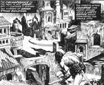 Dagonia (City) from Savage Sword of Conan Vol 1 15 0001