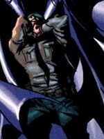 Danny (Earth-616) from Secret Avengers Vol 1 1 0001