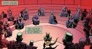Dartayus Parliament (Earth-616) from X-Men Gold Vol 2 12 001