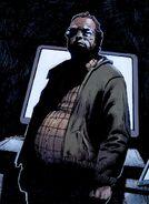 David Lieberman (Earth-616) from Punisher Vol 8 5 0001