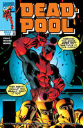 Deadpool Vol 3 26