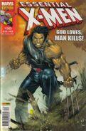Essential X-Men Vol 1 130