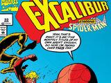 Excalibur Vol 1 53