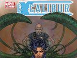 Excalibur Vol 3 7