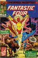 Fantastic Four 32 (NL).jpg