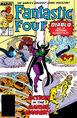 Fantastic Four Vol 1 306.jpg