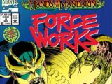 Force Works Vol 1 6