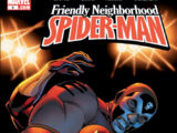 Friendly Neighborhood Spider-Man Vol 1 6