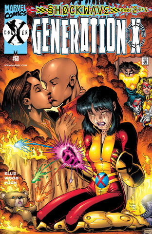 File:Generation X Vol 1 68.jpg