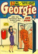 Georgie Vol 1 26