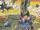Grand Jhar (Earth-616)/Gallery