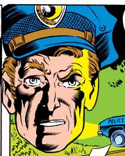 Harvey (Earth-616) from Marvel Spotlight Vol 1 7 001