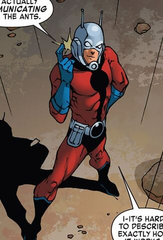 File:Henry Pym (Earth-TRN563) from Ant-Man Season One Vol 1 1 001.jpg