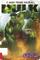 I Am the Hulk (novel)