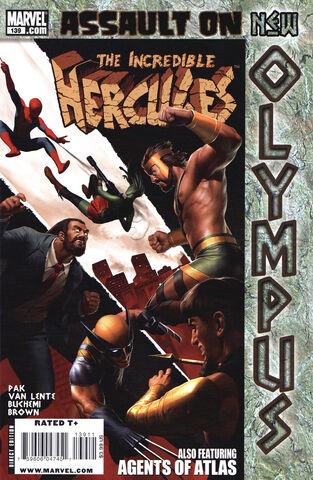 File:Incredible Hercules Vol 1 139.jpg