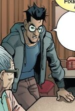 Jack Hammer (Earth-Unknown) from Deadpool The End Vol 1 1 001