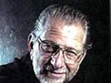 Joe Kubert