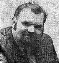 John Verpoorten