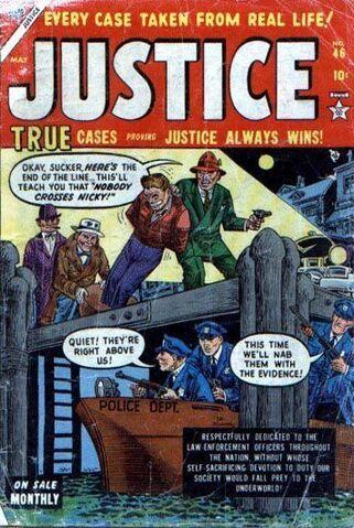 File:Justice Vol 1 46.jpg