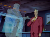 Iron Man: The Animated Series Season 2 8