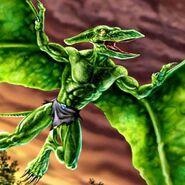 Karl Lykos (Earth-7964) from X-Men Legends II Rise of Apocalypse 001