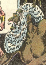 Maddoc I (Earth-616) from Conan the Barbarian Vol 1 181 001
