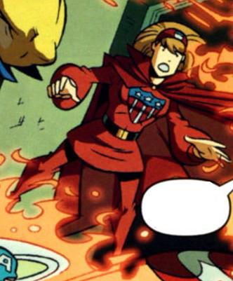 Madeline Joyce (Earth-20051) Marvel Adventures The Avengers Vol 1 37.jpg