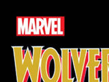 Marvel Graphic Novel Vol 1 50